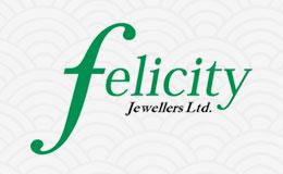 Felicity Jewellers ltd